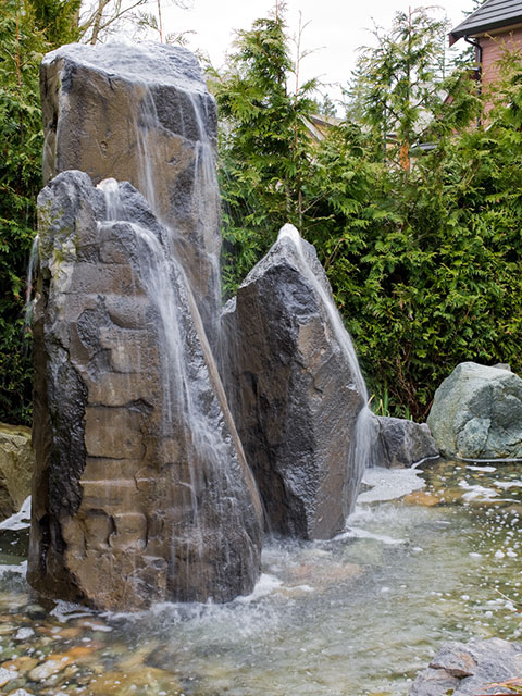 water-feature-02