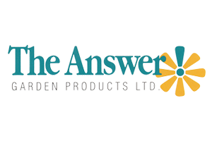 logo-the-answer